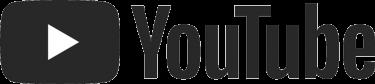 【YouTube Live】期末テストで成績をあげる勉強法!
